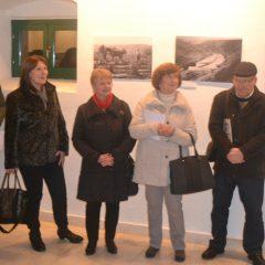 Foto: Održana Noć muzeja na tvrđavigall-20