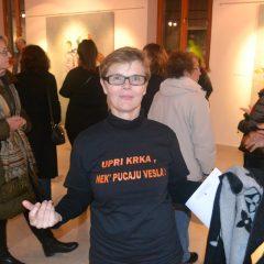 Foto: Održana Noć muzeja na tvrđavigall-15