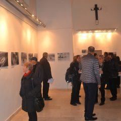 Foto: Održana Noć muzeja na tvrđavigall-25