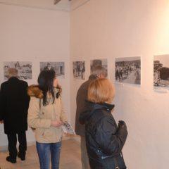 Foto: Održana Noć muzeja na tvrđavigall-26