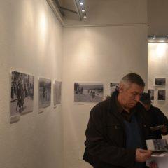 Foto: Održana Noć muzeja na tvrđavigall-27