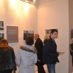 Foto: Održana Noć muzeja na tvrđavigall-28
