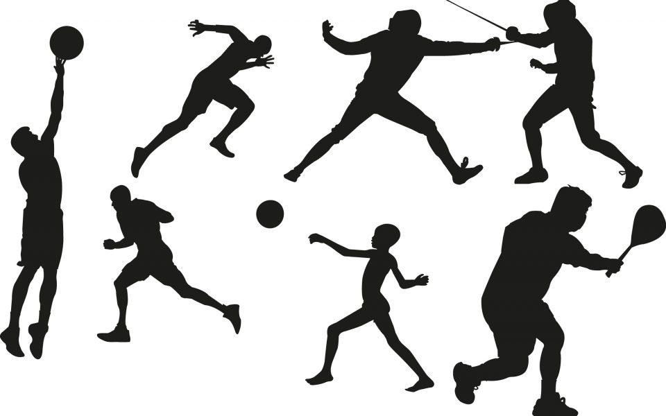 http://huknet1.hr/wp-content/uploads/2018/01/Free-sports-clip-art-pictures-clipartix-960x600_c.jpeg