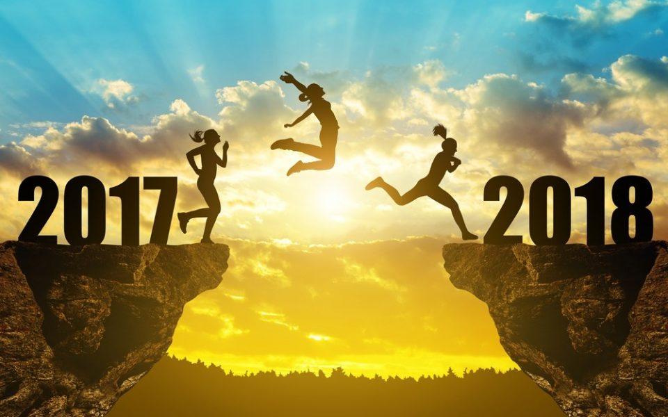 http://huknet1.hr/wp-content/uploads/2018/01/Happy-New-Year-2018-wallpaper-1-960x600_c.jpg