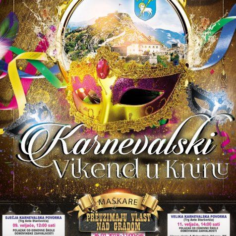 Donosimo program kninskog karnevalagall-0