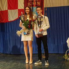 Foto izvještaj: Dodjela nagrada najboljim sportašima; Josip Teskera i Katarina Komarica najboljigall-0