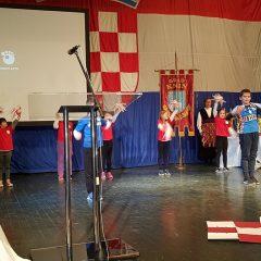 Foto izvještaj: Dodjela nagrada najboljim sportašima; Josip Teskera i Katarina Komarica najboljigall-10