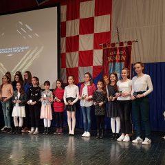 Foto izvještaj: Dodjela nagrada najboljim sportašima; Josip Teskera i Katarina Komarica najboljigall-12