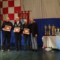 Foto izvještaj: Dodjela nagrada najboljim sportašima; Josip Teskera i Katarina Komarica najboljigall-15