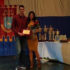 Foto izvještaj: Dodjela nagrada najboljim sportašima; Josip Teskera i Katarina Komarica najboljigall-17