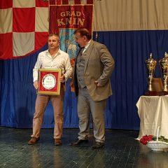 Foto izvještaj: Dodjela nagrada najboljim sportašima; Josip Teskera i Katarina Komarica najboljigall-18