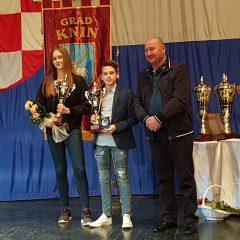 Foto izvještaj: Dodjela nagrada najboljim sportašima; Josip Teskera i Katarina Komarica najboljigall-21