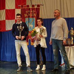Foto izvještaj: Dodjela nagrada najboljim sportašima; Josip Teskera i Katarina Komarica najboljigall-22