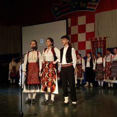 Foto izvještaj: Dodjela nagrada najboljim sportašima; Josip Teskera i Katarina Komarica najboljigall-23