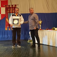 Foto izvještaj: Dodjela nagrada najboljim sportašima; Josip Teskera i Katarina Komarica najboljigall-25