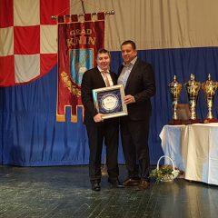 Foto izvještaj: Dodjela nagrada najboljim sportašima; Josip Teskera i Katarina Komarica najboljigall-26