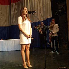 Foto izvještaj: Dodjela nagrada najboljim sportašima; Josip Teskera i Katarina Komarica najboljigall-28