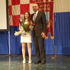 Foto izvještaj: Dodjela nagrada najboljim sportašima; Josip Teskera i Katarina Komarica najboljigall-3