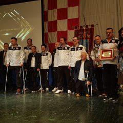 Foto izvještaj: Dodjela nagrada najboljim sportašima; Josip Teskera i Katarina Komarica najboljigall-4