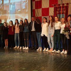 Foto izvještaj: Dodjela nagrada najboljim sportašima; Josip Teskera i Katarina Komarica najboljigall-5