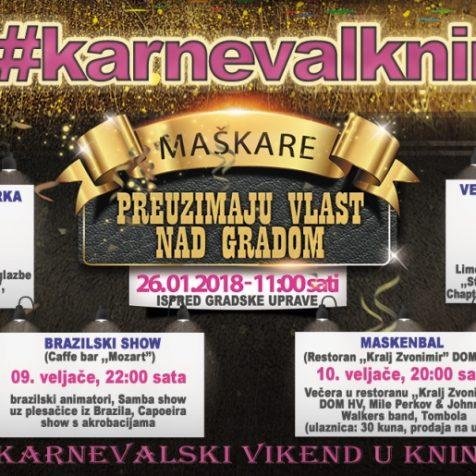Donosimo program kninskog karnevalagall-1