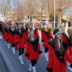 Foto izvještaj: Karnevalsko slavlje u Kninugall-13