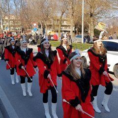 Foto izvještaj: Karnevalsko slavlje u Kninugall-14