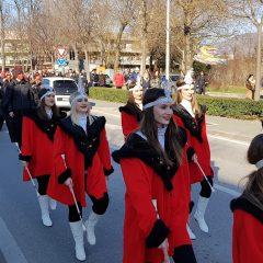 Foto izvještaj: Karnevalsko slavlje u Kninugall-15