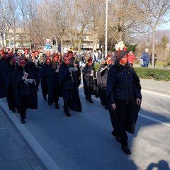 Foto izvještaj: Karnevalsko slavlje u Kninugall-16