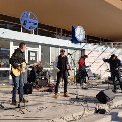 Foto izvještaj: Karnevalsko slavlje u Kninugall-6