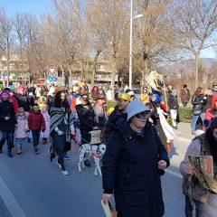 Foto izvještaj: Karnevalsko slavlje u Kninugall-24