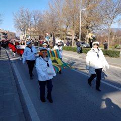 Foto izvještaj: Karnevalsko slavlje u Kninugall-7