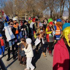 Foto izvještaj: Karnevalsko slavlje u Kninugall-36