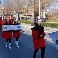 Foto izvještaj: Karnevalsko slavlje u Kninugall-8