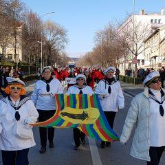 Foto izvještaj: Karnevalsko slavlje u Kninugall-46