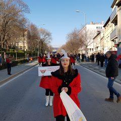Foto izvještaj: Karnevalsko slavlje u Kninugall-47
