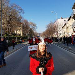 Foto izvještaj: Karnevalsko slavlje u Kninugall-48