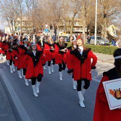 Foto izvještaj: Karnevalsko slavlje u Kninugall-10