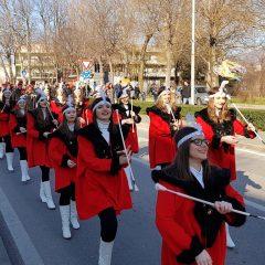 Foto izvještaj: Karnevalsko slavlje u Kninugall-11