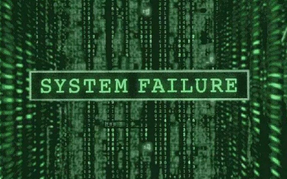 http://huknet1.hr/wp-content/uploads/2018/02/System-failure-960x600_c.jpg