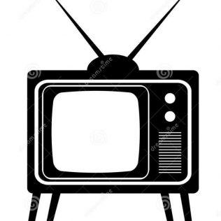 Rezultati ankete: Kninjani slobodno vrijeme više vole provoditi uz film i knjigu negoli uz internet i televizijugall-3