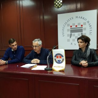 Izabrani novi Izvršni i Nadzorni odbor NK Dinaragall-1