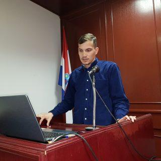 Izabrani novi Izvršni i Nadzorni odbor NK Dinaragall-0