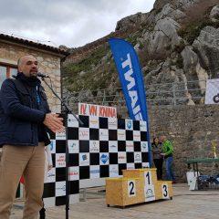 Foto: Završena IV. Velika nagrada Knina; Ukupni pobjednik Ivan Širić iz BK Mostargall-27