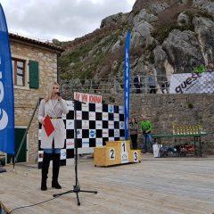 Foto: Završena IV. Velika nagrada Knina; Ukupni pobjednik Ivan Širić iz BK Mostargall-28