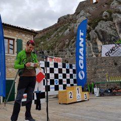 Foto: Završena IV. Velika nagrada Knina; Ukupni pobjednik Ivan Širić iz BK Mostargall-29