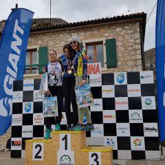 Foto: Završena IV. Velika nagrada Knina; Ukupni pobjednik Ivan Širić iz BK Mostargall-1