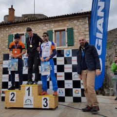 Foto: Završena IV. Velika nagrada Knina; Ukupni pobjednik Ivan Širić iz BK Mostargall-5