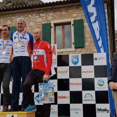 Foto: Završena IV. Velika nagrada Knina; Ukupni pobjednik Ivan Širić iz BK Mostargall-7