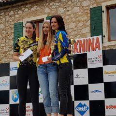 Foto: Završena IV. Velika nagrada Knina; Ukupni pobjednik Ivan Širić iz BK Mostargall-12